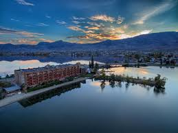 hotels river or inn hotel suites osoyoos hotel by ihg