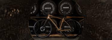 bike design designboom com