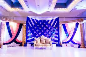 home decor dallas texas best wedding decor dallas tx home decor interior exterior interior