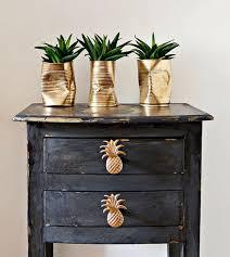best 25 pineapple room ideas on pineapple decorations