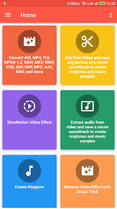 download mp3 video converter pro apk video converter pro v1 0 1 android apk download for free
