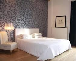 chambre peinte tendance papier peint chambre fille top design 9 pour radcor pro