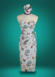 tea length wedding dresses the finest custom fit