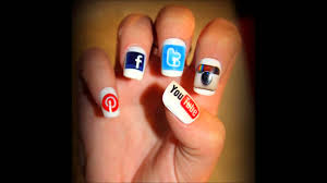 most amazing nail art designs youtube