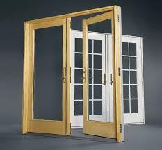 anderson patio door lock images glass door interior doors