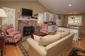 extraordinary custom fireplace screens with doors home xmas