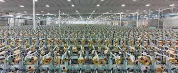 engineered floors calhoun ga bob shaw carpet vidalondon