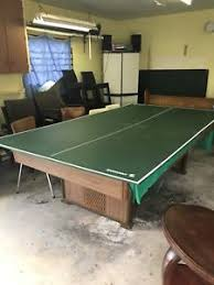 pool table ping pong top pool table ping pong top buy sell items from clothing to