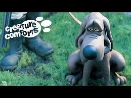 Bbc Creature Comforts 47 Best Creature Comforts Images On Pinterest Creature Comforts