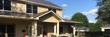 Metal Roof Homes Pictures by Best Houston Roofer U0026 Roofing Contractor Roof Repair