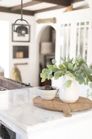 simple feng shui tips for those seeking a more mindful lifestyle