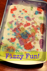 kids crafts u0026 activities archives page 2 of 3 mom wife busy