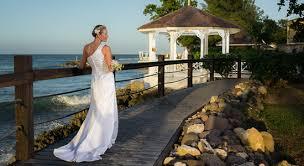 wedding honeymoon registry resorts honeymoon registry