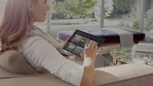 smart home technology in lake geneva barrett u0027s
