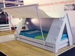 alinea chambre bébé lit woody wood avec lit lit cabane alinea nouveau alinea chambre