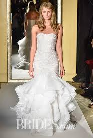 where to buy oleg cassini wedding dresses oleg cassini wedding dresses 2017 bridal fashion week