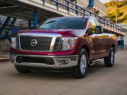 nissan armada lease deals 2017 nissan titan deals prices incentives u0026 leases overview