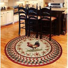 Rooster Runner Rug 36 Best Country Rugs Images On Pinterest Country Rugs Rugs And