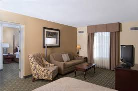 Comfort Inn Durham Nc Mt Moriah Rd Hotel Homewood Suites Durham Nc Booking Com