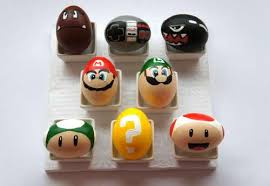 egg decorating ideas easter egg decorating ideas for kids phpearth