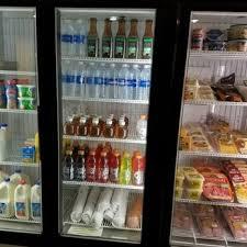 ribbon shop blue ribbon meat butcher shop 36 photos 44 reviews meat