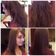 Great Lengths Hair Extensions San Diego by Color U0026 Great Lengths Extensions Yelp