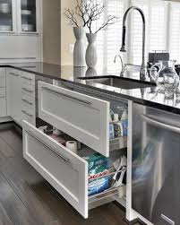 Small U Shaped Kitchen Designs Best 25 U Shape Kitchen Ideas On Pinterest U Shaped Kitchen Diy
