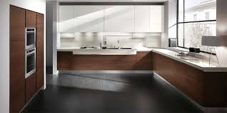 italian modern design kitchens elektra by ernestomeda