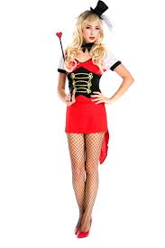 womens ringmaster halloween costume compare prices on lady halloween costumes online shopping buy low