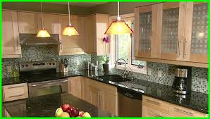 kitchen cabinet door ideas amazing kitchen cabinet door ideas diy for designs trend and cost