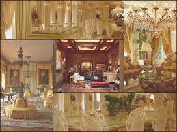 srk home interior cool shahrukh khan house interior photos ideas best interior