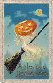 Smashing Pumpkins Halloween - the sum of all crafts smashing pumpkins printables pinterest
