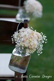 Wedding Flowers Average Cost Best 25 Average Wedding Costs Ideas On Pinterest Wedding Costs