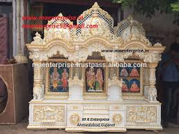 carving pooja rooms carving pooja rooms suppliers and