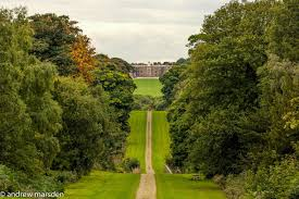 temple newsam ornamental drive leeds this was the