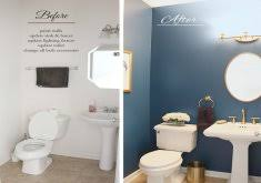 good powder room paint color ideas powder room take two 2nd