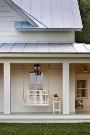 Contemporary Farm House Best 25 Modern Farmhouse Exterior Ideas On Pinterest Farm House