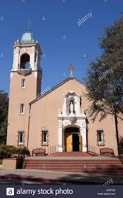 st patrick catholic church stock photos u0026 st patrick catholic