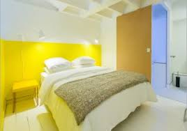 location chambre lyon chambre lyon 124361 beautiful lyon chambre a louer design trends