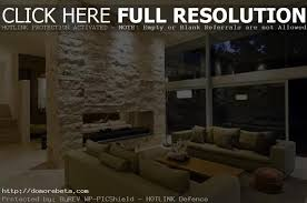 interior home ideas best 25 white home decor ideas only on white bedroom