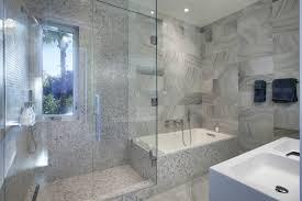 modern hotel bathroom 20 modern contemporary shower ideas 15200 bathroom ideas