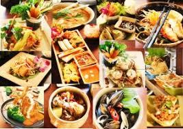 thai küche thaifood rezepte thailändisches essen my koh phangan