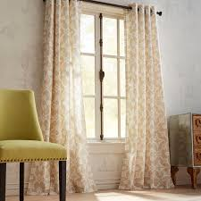 932 best window treatments u003e curtains u0026 drapes images on
