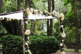 how to make a chuppah how to make a wedding chuppa my day hatunot the