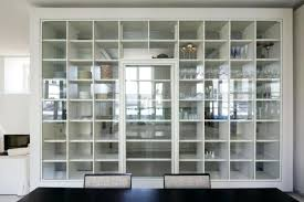 vitrine pour cuisine vitrine pour cuisine abstraction active loft un superbe loft