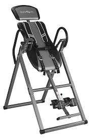 Best Inversion Table Reviews by Best Inversion Table Reviews 2017 U0026 All You Need To Know When Buying