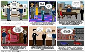 gatsby s house description the great gatsby chapter 5 storyboard by coryrosko