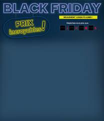 Brise Vent Castorama by Black Friday Castorama