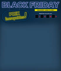 Plafonnier Ventilateur Castorama by Black Friday Castorama
