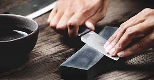 best sharpening stones for kitchen knives 10 best whetstone reviews top sharpening stones for knives and tools